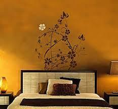 wall stencils large stencils reusable stencils for walls