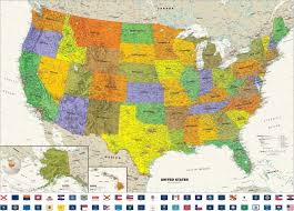 map us geographical physical map of united states blank physical map of us us states