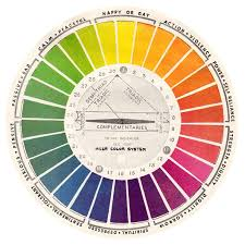 best 25 color wheel online ideas on pinterest color theory for