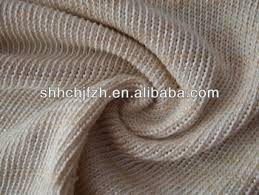sweater knit fabric rayon poly hacci sweater knit fabric buy poly hacci sweater knit