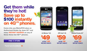 metro pcs prepaid card 10 reviews of metropcs