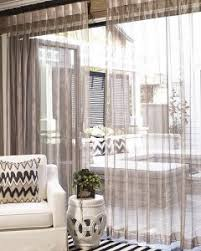 Patterned Sheer Curtains Decorative Sheer Curtains Tracks Classic Curtains