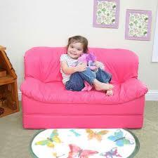 contemporary kids furniture u2013 my little kids flip u0027n out lounge