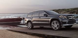 mercedes towing 5 tested tips for safer towing mb of loveland mercedes towing