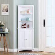corner kitchen cabinet furniture corner cabinets walmart