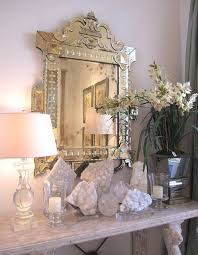 Home Decorators Ideas Top 25 Best Crystal Decor Ideas On Pinterest Diy Crystals Diy