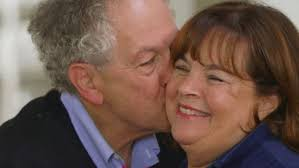 barefoot contessa jeffrey these are the arguments i imagine ina and jeffrey garten have off camera