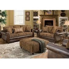 Lacks Living Room Sets - Living room sets