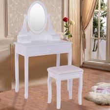 Bathroom Vanity With Makeup Table by Bathroom Vanity And Dressing Table