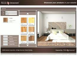Bedroom Design Software Best Interior Design Software Dynamicpeople Club