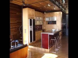home interior design software free home design