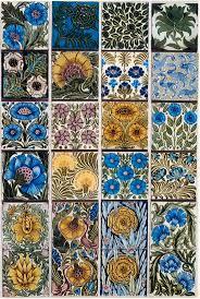 155 best paisley patterns prints plus images on pinterest