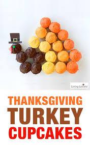 thanksgiving turkey pull apart cake pull apart cake pull apart