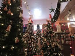 the shop a christmas store santa fe nm reviews u0026 top tips