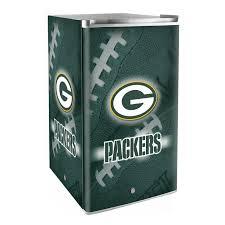 boelter brands nfl counter height fridge walmart com
