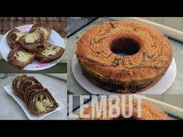 tips membuat bolu zebra resep dan cara mudah membuat cake zebra enak dan lembut ala zasanah