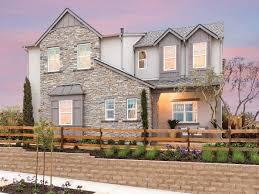 100 ca home and design awards 2016 100 california home