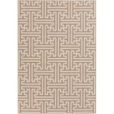 Small Outdoor Rug 2 X 4 X Small Camel And Indoor Outdoor Rug Alfresco Rc