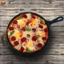 cuisine espagnole recette recettes de cuisine espagnole