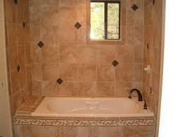 bathtub with shower surround bathtub shower surround ideas 128 images bathroom for bath shower