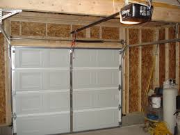 garage door covers style your garage pictures of parts on a garage door explaining the difference