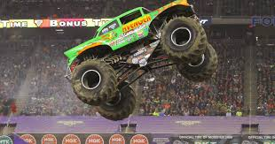 monster truck show times register for 2017 events jm motorsport events