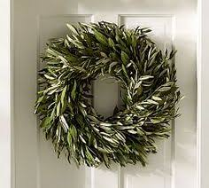 wall decor and home accents pottery barn entry pinterest