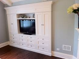 BH Woodworking Custom Cabinetry Solutions - Custom cabinets bedroom