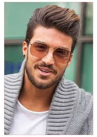 mariano di vaio hair color mens fade haircut tutorial as well as mariano di vaio haircut