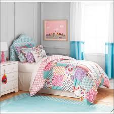Bohemian Style Comforters Bedroom Fabulous Bohemian Print Comforter Boho Style Comforters