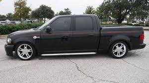 ford f150 harley davidson truck for sale used ford f 150 harley davidson trucks for sale in dallas tx