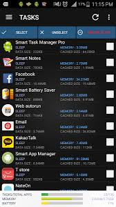 go task manager pro apk free smart task manager pro for android free and software