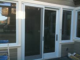 new ideas white exterior french doors with french door design
