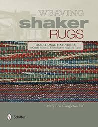 rug weaving amazon com