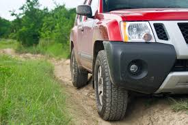 nissan xterra 2015 green 2011 nissan xterra pro 4x the review u2013 reflections of the drive