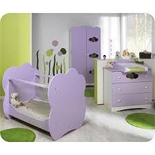 chambre bébé nuage chambre altéa parme achat vente chambre complète bébé