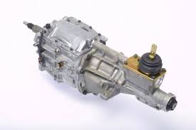 ford mustang gearbox tremec duty t 5 transmission for 1994 1995 ford mustang