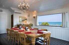 captain s table myrtle beach private dining rooms picture of sea captain s house myrtle beach