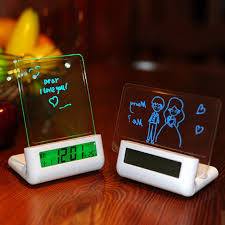 Romantic Gifts For Him For Christmas - christmas gift ideas to send boys and girls girlfriends practical