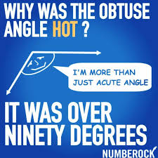 best 25 math memes ideas on pinterest math memes funny minion