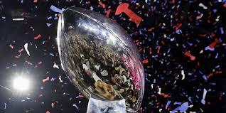 Seeking Atlanta Atlanta Bowl Host Committee Seeks 10 000 Volunteers 90 1