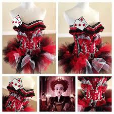 Halloween Costumes Queen Hearts 468 Halloween Images Halloween Ideas Costume