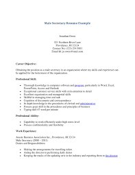 clerical resume templates resume template tomyumtumweb