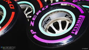 tyres choices confirmed for spain monaco canada and azerbaijan