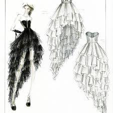 fashion design sketches fashion design sketches 108 image