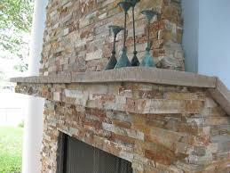 Build An Outdoor Fireplace by We Can Build Your Dream Outdoor Fireplace U2013 Morton Stones