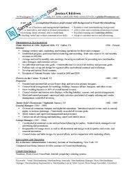 Merchandiser Duties Resume Disability People Resume Esl Home Work Writing Service For Phd