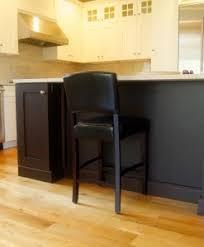 Rift Sawn White Oak Flooring Rift And Quarter Sawn Oak Flooring