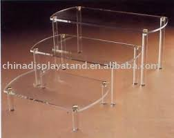buffet risers buffet risers suppliers and manufacturers at