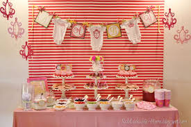 girl baby shower themes baby shower themes that will spark your imagination